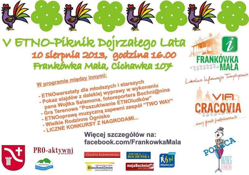 V ETNOpiknik Dojrzałego Lata 2013-001
