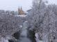 1-1.4.Kogutek zaprasza do dolin rzek Raby i Stradomki -Trzciana; autor_Jerzy Opioła, źródło WikiCommons