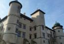 HISTORYCZNE PODRÓŻE KULINARNE – szlakiem kuchmistrza Czernieckiego