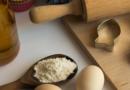 LATAJĄCA KUCHNIA SPOTKAŃ- mobilne warsztaty kulinarne w różnych instytucjach